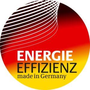 Energie Effizienz Logo